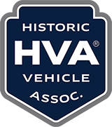 Historic Vehicle Association